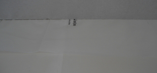 plafonnage liege